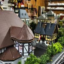 2019 | «Flückingen»