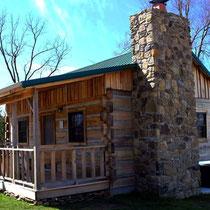 Bill Monroe Estate for Sale.