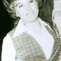 Dolly Parton, 1961