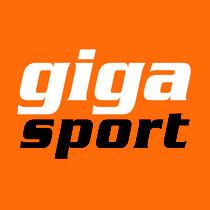 Gigasport Logo