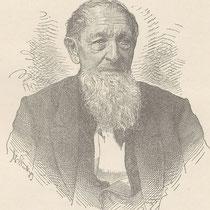 Johann Jakob Strub