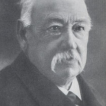 Eduard Blumer