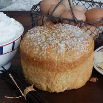 le Pastis Bourrit