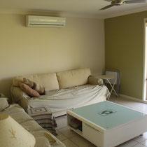 Unser Livingroom
