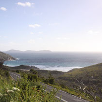 Im Wilsons Promontory National Park