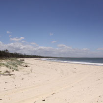 10 Mile Beach