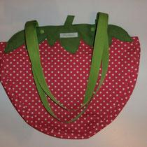 6 Handtasche