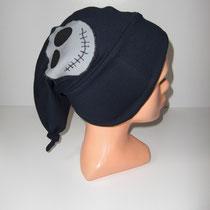 Mütze mit Ohrenschutz