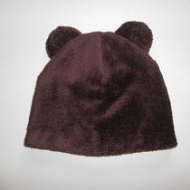54 Teddymütze ... Preis: 11,00 Euro