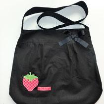 9 Handtasche
