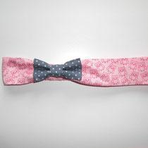 136  praktisches Haartuch aus Baumwolle, mit dehnbahren Gummi, von Baby- bis Erwachsenegröße.... Preis: 6,50 Euro