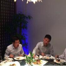 mit Jun Ma