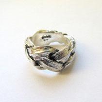Ring Larp