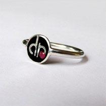 Ring Rubin