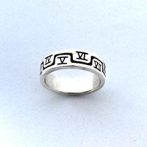 ring zahnrad