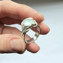 Ring anfertigen lassen