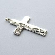 Kreuz Einzelanfertigung