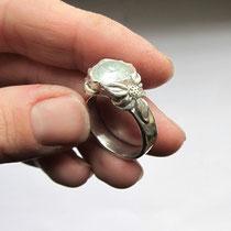 individueller Ring