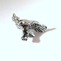 Adler Silber
