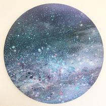 60cm diameter