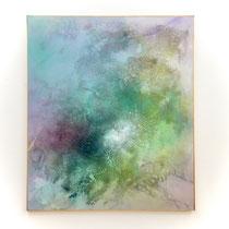 120 x 140 cm on canvas