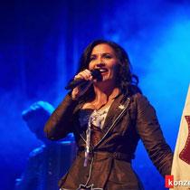 © www.Konzertbilder.ch / Trauffer