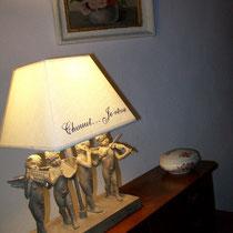 Chambre d'hôtes Pivoine à la maison d'hôtes lorraine le Moulin à Grains à Ménil la Horgne
