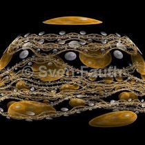 Sven Fauth - 3D Fraktale - Fraktalkunst