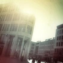Hannover Fotoshooting. Frische, freche & fantastische Fotos.