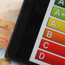 Bild: stock.adobe.com, maho