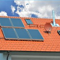 Bild: stock.adobe.com, Hermann