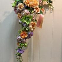 ガーデンローズ ¥9,900