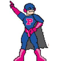 Pixel Pimp