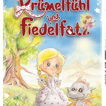 Krümelfühl & Fiedelfatz