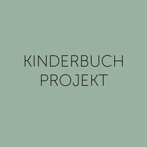 Illustration Kindergeschichte