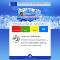 www.spreekaelte.com/