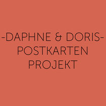 Daphne & Doris