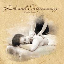 Illustration Broschüre
