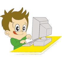 Computerfreak