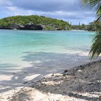 c'est ici qu'a eu lieu la tragedie du rocher, où une jeune touriste japonaise a été trouvée morte