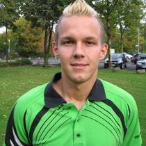 Nils Bleidistel