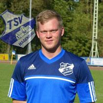 Matthias Gurski - Mittelfeld