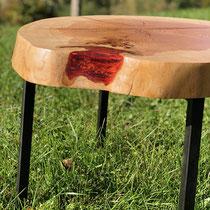 Wood Artisan