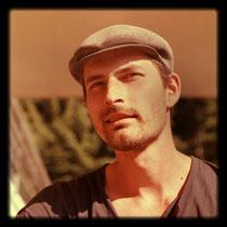 Raphael Grunau