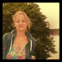 Anne-Sarah Schmitt