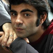 Regisseur Fatih Akin, Süddeutsche Zeitung.