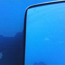 456GT-青き群馬号ーリトラクタブルライト