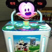Mr vegas описание игрового автомата