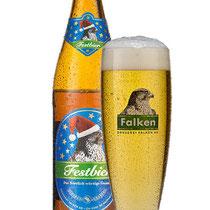 Falken - Festbier