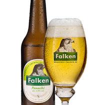 Falken - Panaché